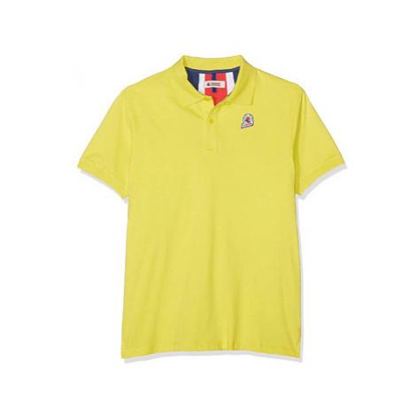 Invicta 4452208/U Žlutá
