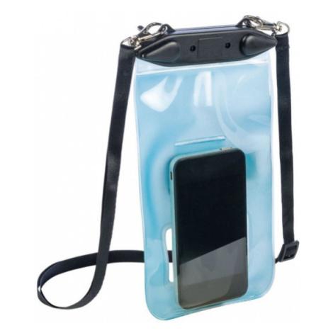 Pouzdro na mobil Ferrino Waterproof Bag 11 x 20 cm