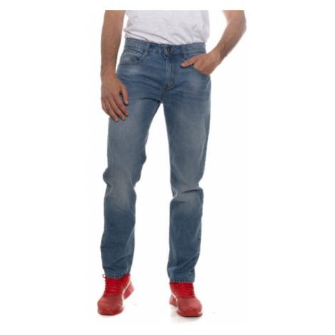 SAM 73 Pánské džíny