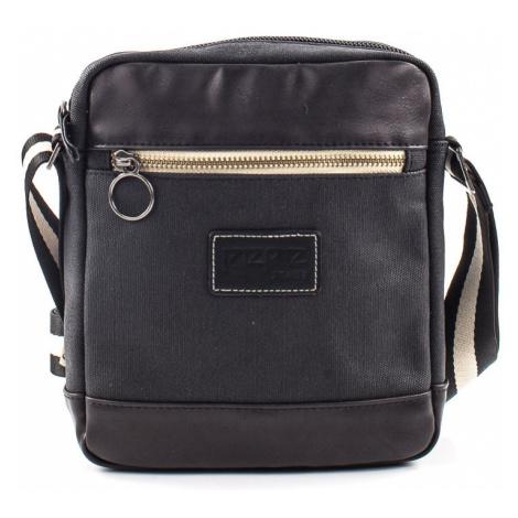 Pánská taška Pepe Jeans SHOULDER BAG 2 STRIKE