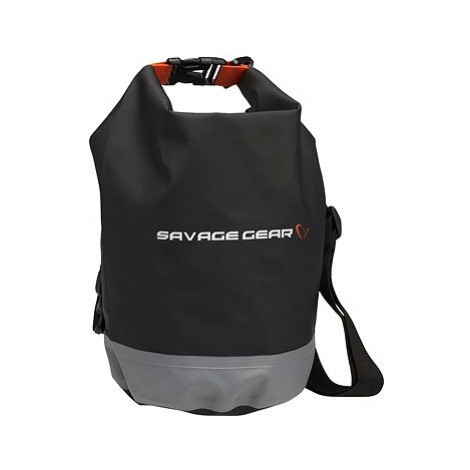 Savage Gear Waterproof Rollup Bag 5l