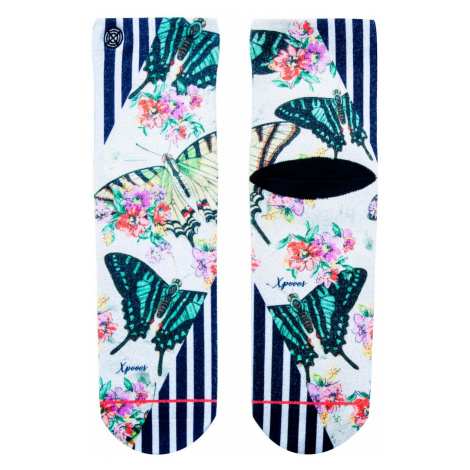 Ponožky XPOOOS Více barev