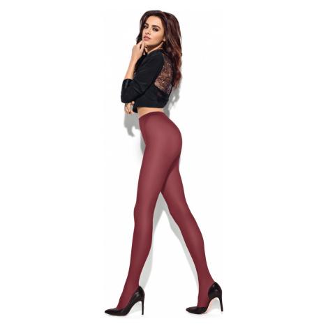 Punčochové kalhoty SPIGA 60DEN - 5 Mona