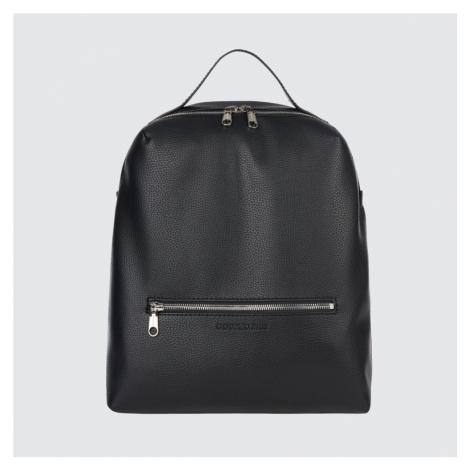 Calvin Klein dámský černý batoh