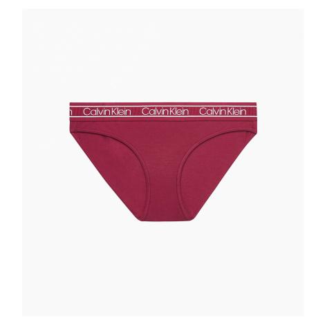 Kalhotky QF5235E-2XV - Calvin Klein