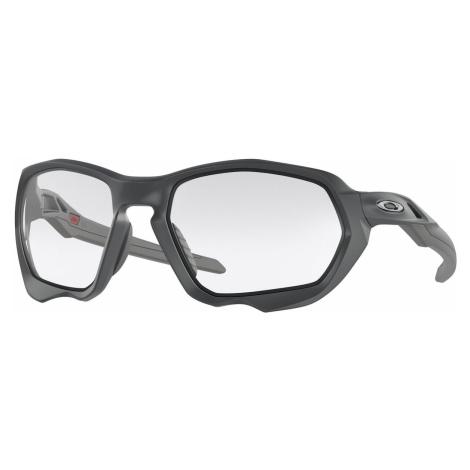Oakley Plazma OO9019 901905