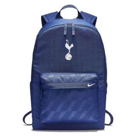 Nike Spurs Backpack
