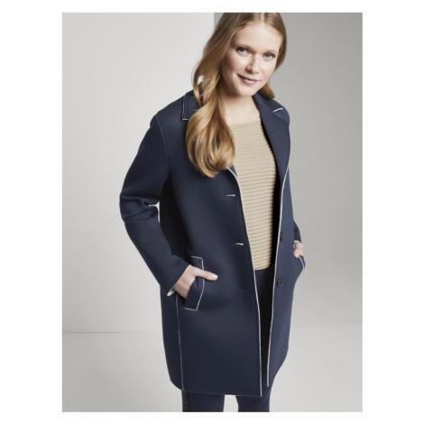 Tom Tailor dámský jarní kabát 1016760/10668
