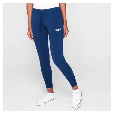 Converse Jogging Pants Ladies