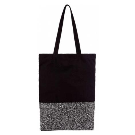 O'Neill BW SUNRISE SHOPPER černá - Dámská taška