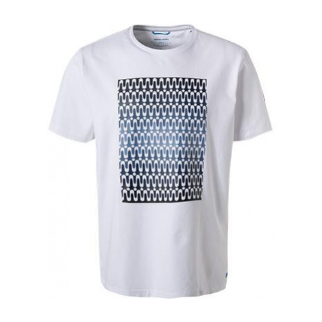Pierre Cardin pánské triko 52420/1247/1000