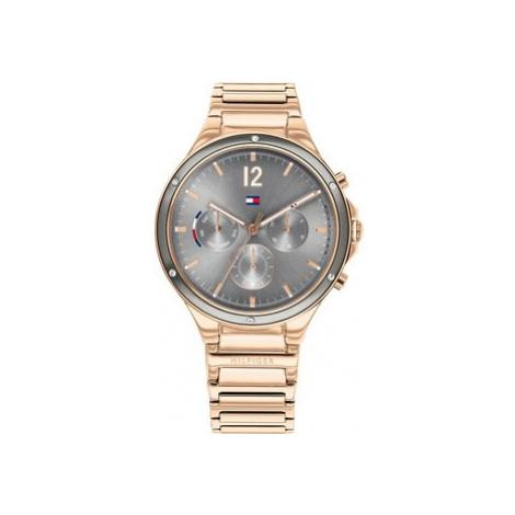 Dámské hodinky Tommy Hilfiger 1782277