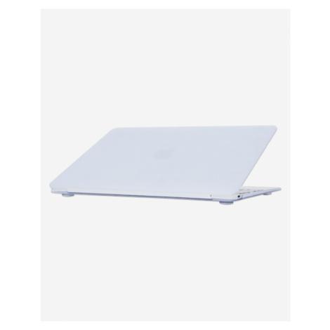 """Kryt na MacBook 12"""" Epico"""