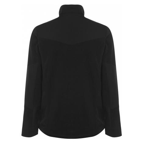 Pánská bunda Karrimor Fleece