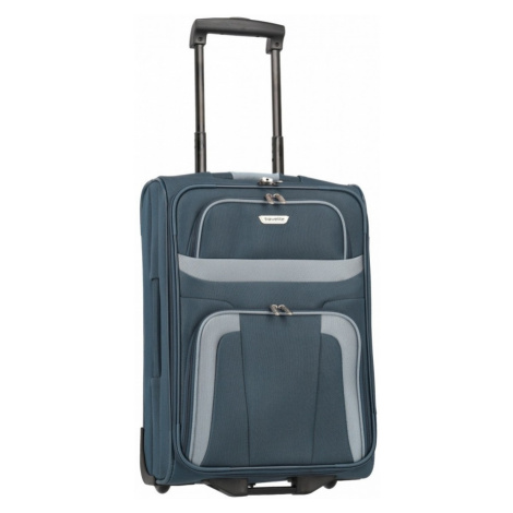 Cestovní kufr Travelite Orlando S