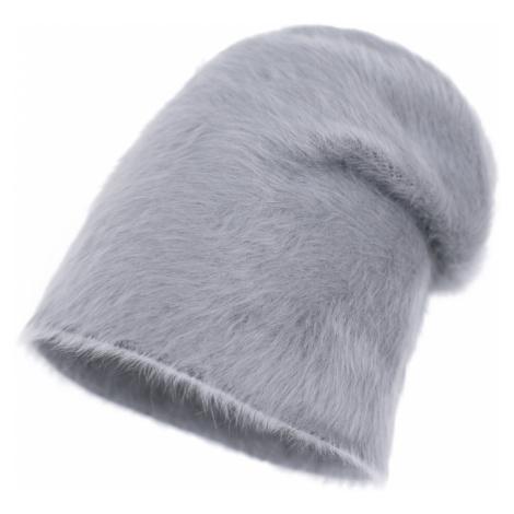 Art Of Polo Woman's Hat cz18387