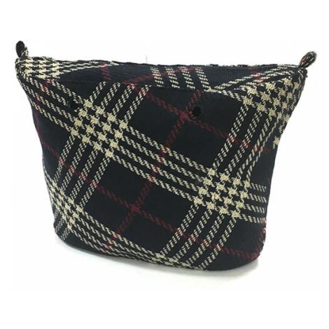 Obag vnitřní taška scotish navy
