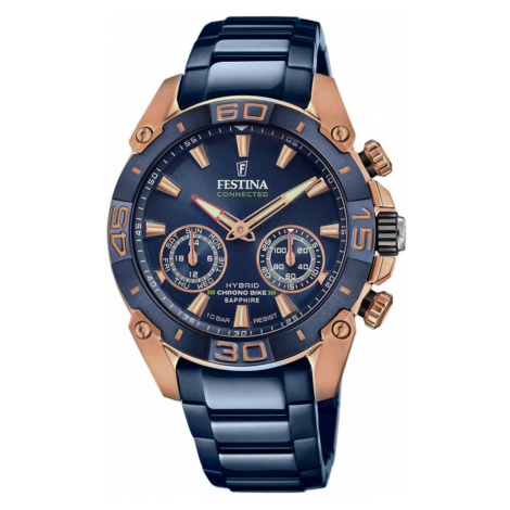 Festina Special Edition '21 Connected 20549/1