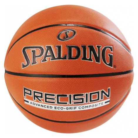 SPALDING NBA PLATINUM PRECISION BALL 76293Z