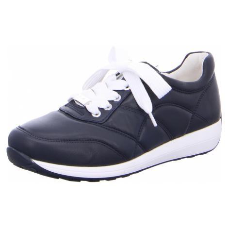 """Dámské Sneakers ara """"Osaka"""""""