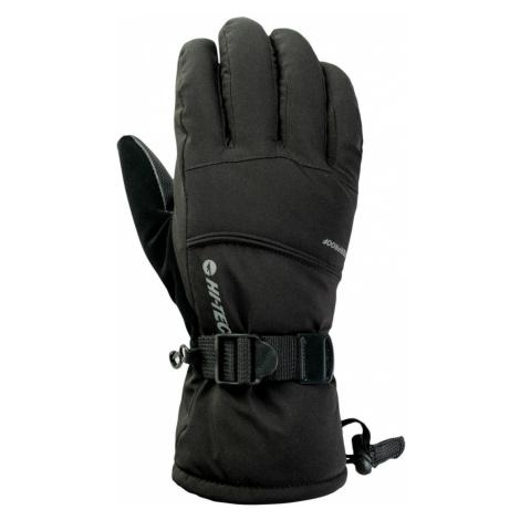 Zimní rukavice Hi-Tec Katan