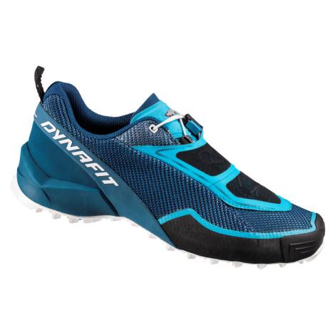 Dámská turistická obuv Dynafit Speed Mountain Poseidon
