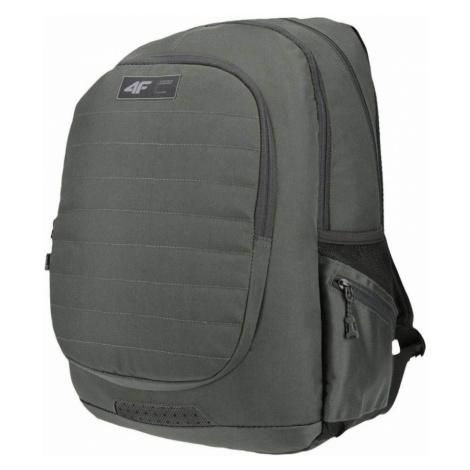 Městský batoh 31L H4L21-PCU007-43S KHAKI 4F