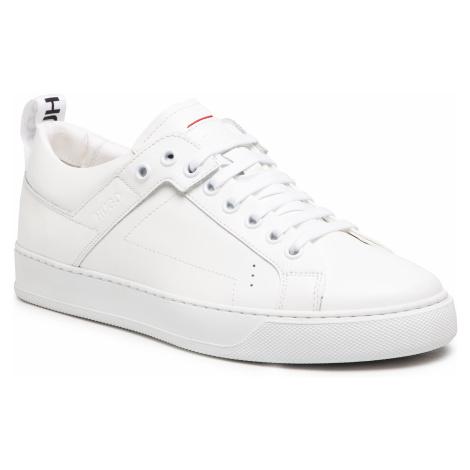 Hugo Mayfair LaceSneakerC 50441832 10201909 01 Hugo Boss