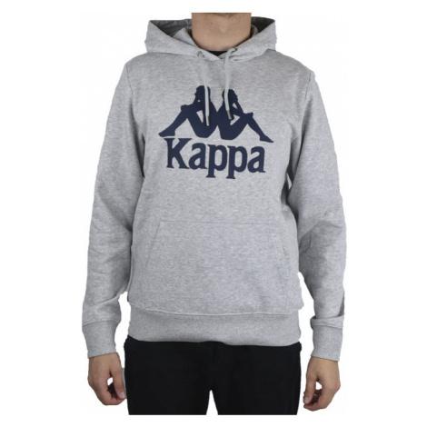KAPPA TAINO HOODED 705322-18M
