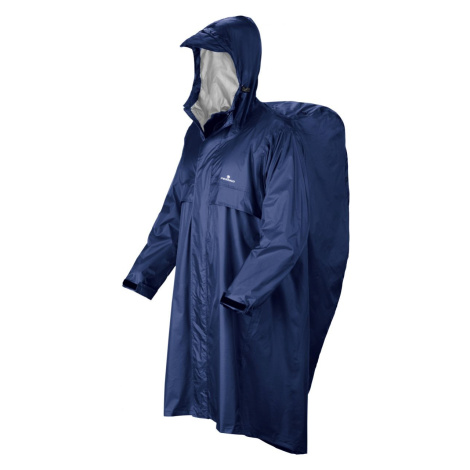 Ferrino TREKKER L/XL blue
