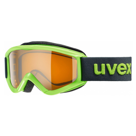 uvex speedy pro 7030