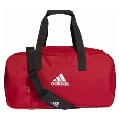adidas TIRO DU S - Sportovní taška
