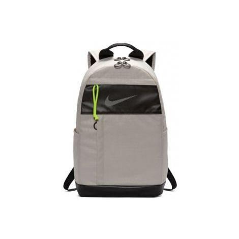 Nike SPORTSWEAR ELEMENTAL černá - Batoh