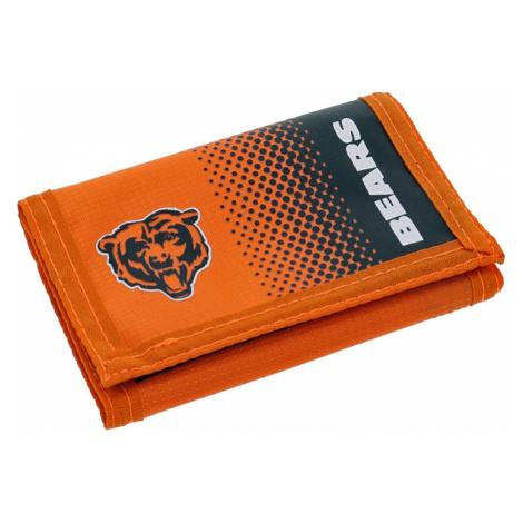 Peněženka Chicago Bears NFL