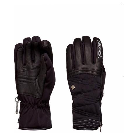 Lyžařské rukavice Reusch AMELIE R-TEX XT