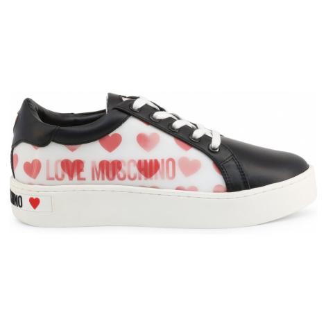 Love Moschino JA15023G1BI