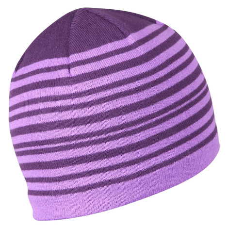 Women´s cap Cap 31 lilac Husky