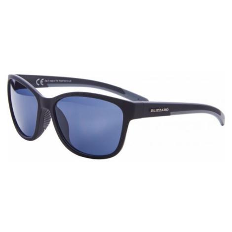 Blizzard PCSF702110 černá - Dámské sluneční brýle