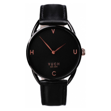 Vuch Dámské hodinky Mastery