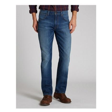 Wrangler pánské kalhoty (jeans) Arizona W12O0866X