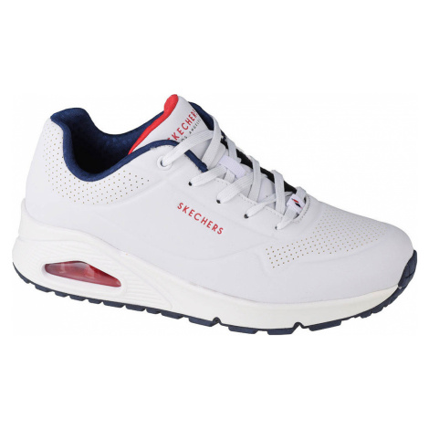 SKECHERS UNO-STAND ON AIR 73690-WNVR