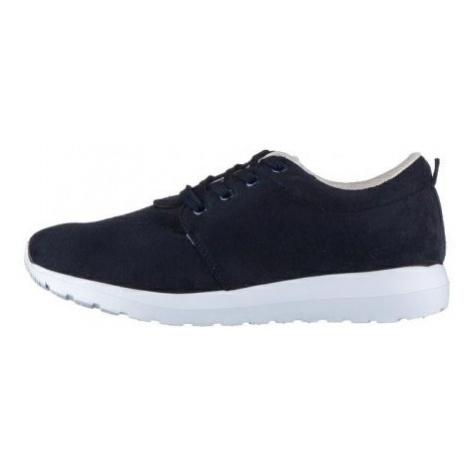 Sportovní obuv AURELIA JW5533-723