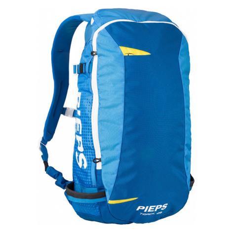 Batoh PIEPS Track 25L sky-blue