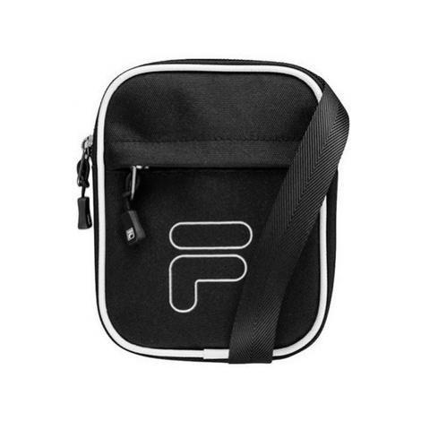 Fila New Pusher Bag Berlin Černá