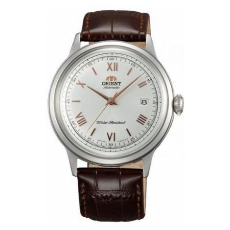 Orient FAC00008W