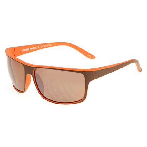 Mario Rossi sluneční brýle MS 01-324-08P