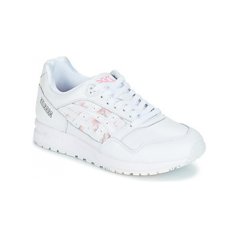 Asics GEL-SAGA SAKURA LEATHER Bílá