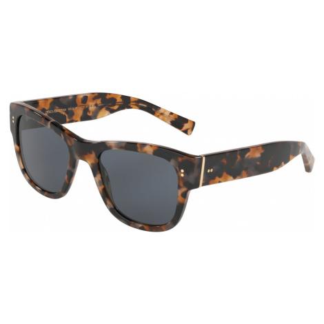 Dolce & Gabbana DG4338 314187