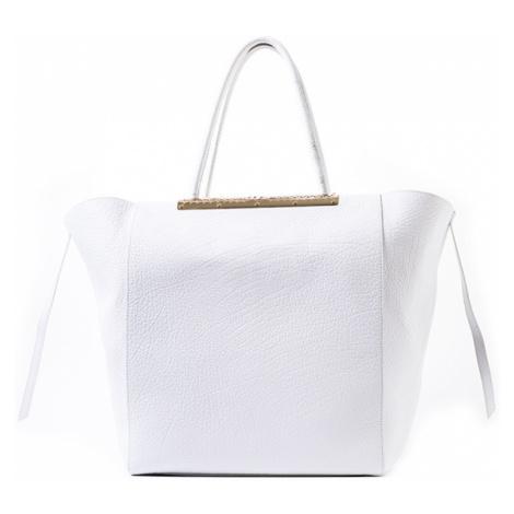 SARA BURGLAR Noemi dámská taška