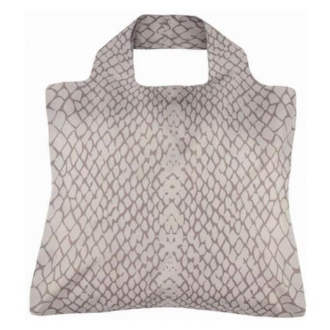 Nákupní taška Envirosax Savanna 5